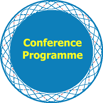 4th International Conference on Science Culture and Sport ConferenceProgramme