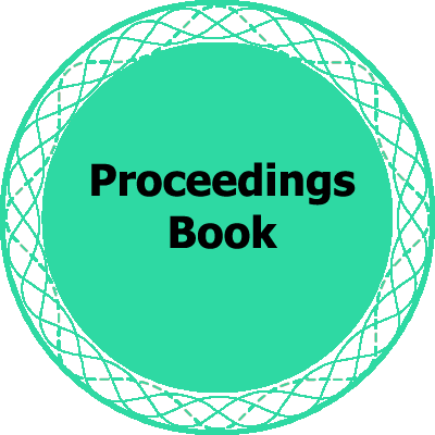 4th International Conference on Science Culture and Sport ProceedingsBook